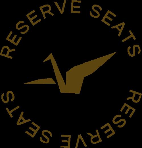 Reserve Seats