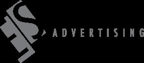 ES Advertising