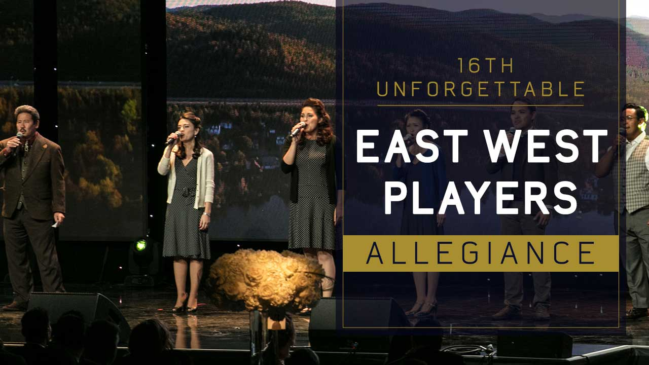 East West Players