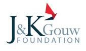 Julia & Ken Gouw Foundation