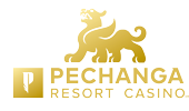 Pechanga casino report