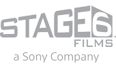 Stage 6 Films